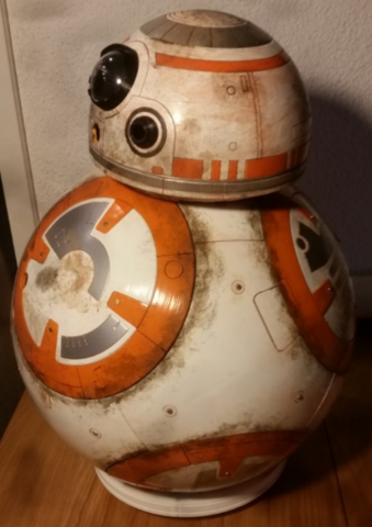 BB8-1.png
