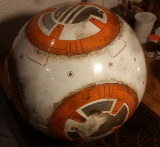 BB8-2.png