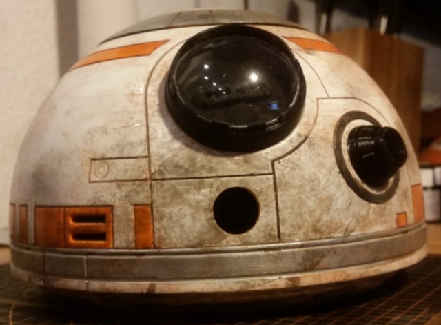 BB8-3.png