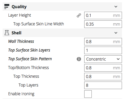 CuraQualityShellSettings-IroningBlobs.png