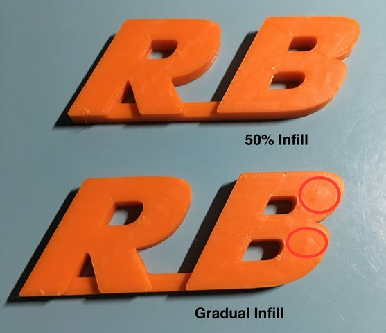 RB-InfillComparison-600610.jpg