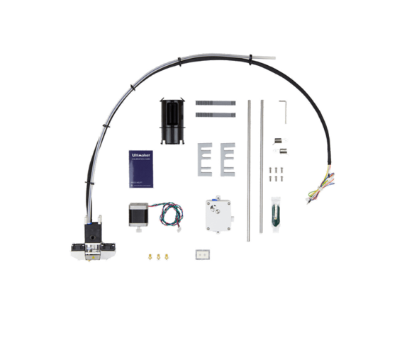 Ultimaker-Extrusion-upgrade-kit.thumb.png.1bd536944219ce0a63bb770b46e21a6e.png