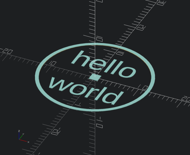 hello world 180207b.png