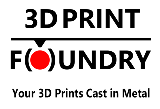 3d print foundry text V4 web homepage.png
