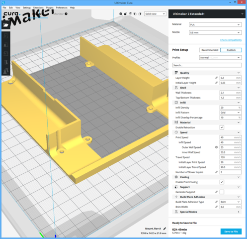 cura_settings.png