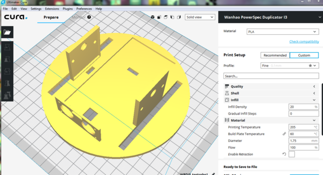 2018-04-24_02_32_28-Ultimaker_Cura.png