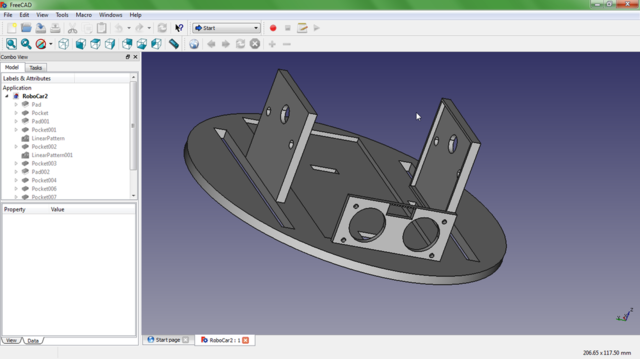 2018-04-24_02_33_44-FreeCAD.png