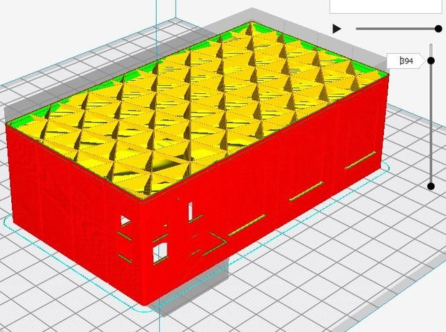 Cura_Layers_ShowsRoof_Infill.JPG