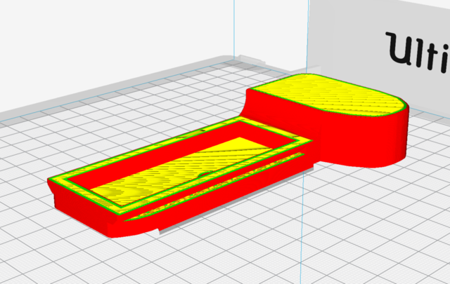 Cura layer.PNG