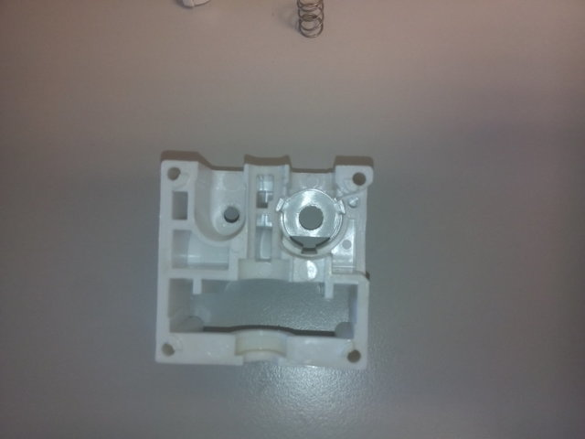 04_Ultimaker3_printhead_upper_lid_housing_20180726_100519.jpg