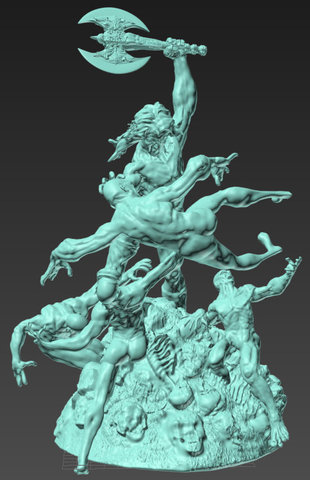 BarbarianSTL_5M-Faces-12SecOpen.thumb.jpg.cf37f30a42701587eef813d175768b7c.jpg