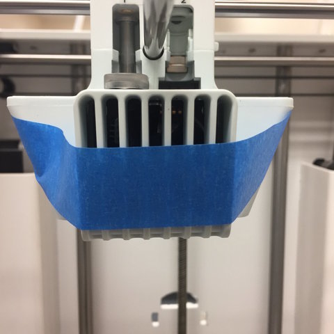 print_head_Ultimaker_IMG_8255.JPG