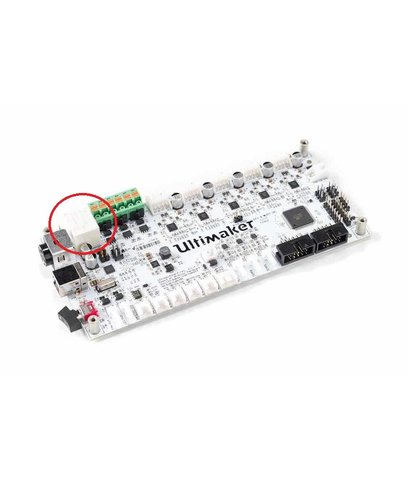 ultimaker-main-board-v214.jpg