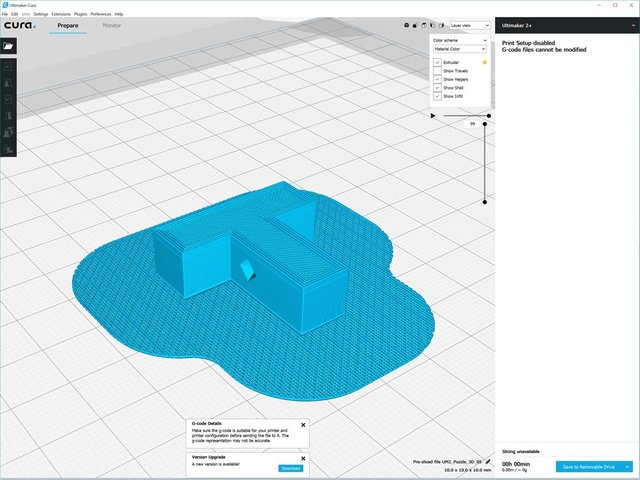 Screenshot_Cura.JPG