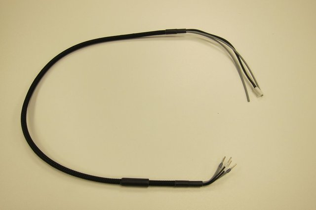 Ultimaker-2--Heated-bed-cable--NEW--1183-F-21992.JPG