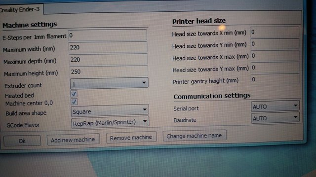 cura settings.jpg