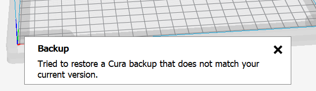cura_backup_error.PNG.07e87070554da98b1a48314c5cd92298.PNG