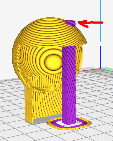 cura_custom_support_question.png