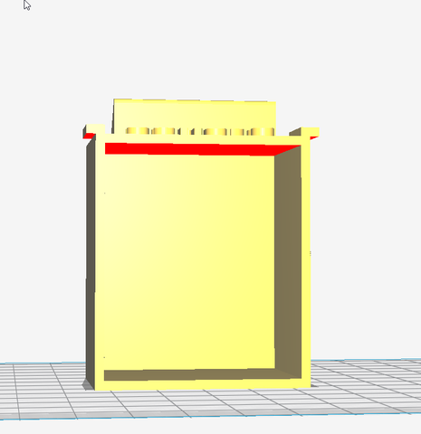 2019-02-27 20_01_22-Ultimaker Cura.png