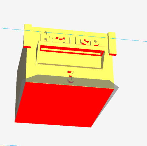 2019-02-27 19_56_33-Ultimaker Cura.png