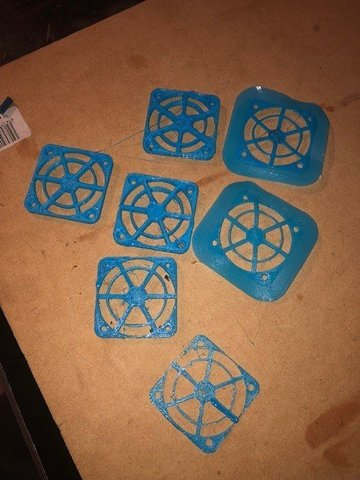 Failed Prints.jpg