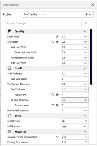 cura settings 1.JPG