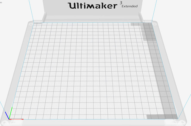 Bauraum Ultimaker.jpg