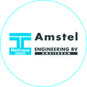 Niels_Amstel_Engineering