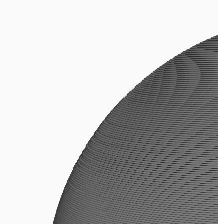 layer_shift.png.f78bb86ae49c52951b2a49934efaf219.png