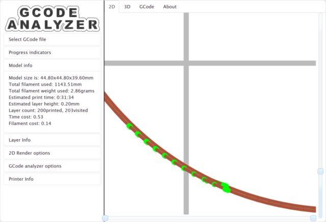 Screenshot_2019-09-30 gCodeViewer - online gcode viewer and analyzer (1).png