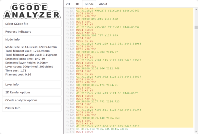 Screenshot_2019-09-30 gCodeViewer - online gcode viewer and analyzer (4).png