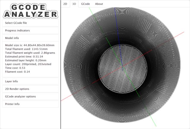 Screenshot_2019-09-30 gCodeViewer - online gcode viewer and analyzer (3).png