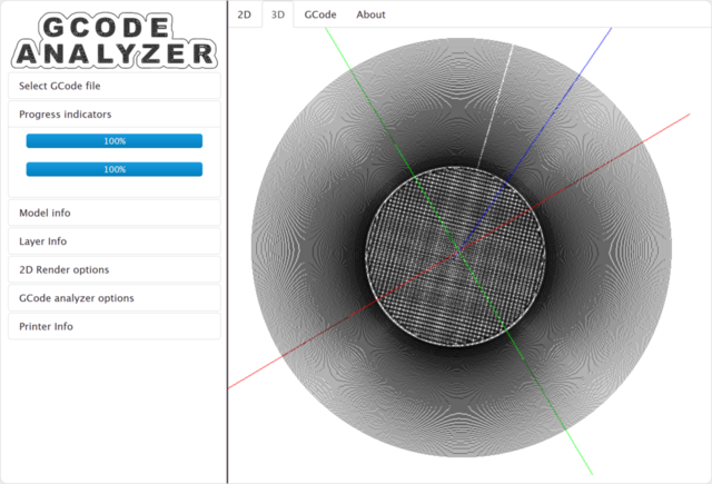 Screenshot_2019-09-30 gCodeViewer - online gcode viewer and analyzer (2).png