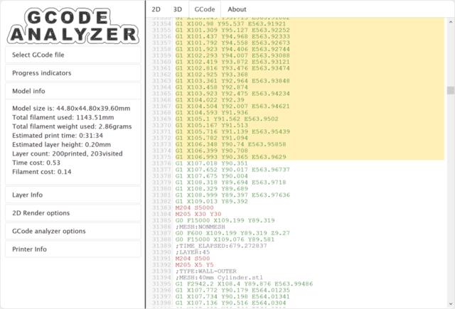 Screenshot_2019-09-30 gCodeViewer - online gcode viewer and analyzer .png