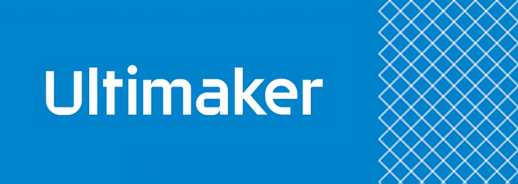 Does your company use Ultimaker? Know one that does? Let us know!