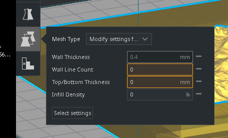 boolean per model settings.jpg