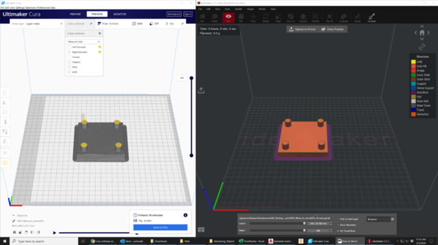 Screenshot_Cura_vs_ideaMaker.png