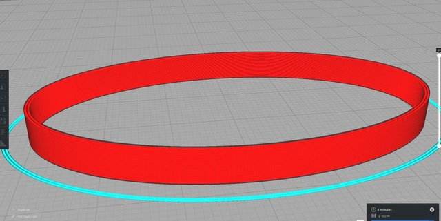 Ellipse_Cura_layers.jpg