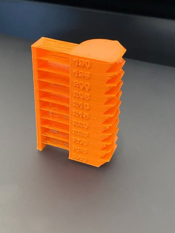 S3 colorFabb Color on Demand -- Temperature Tower 3.jpg
