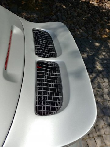 996 Ducktail Grille Small.jpg