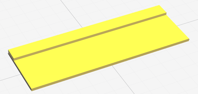 XMAX_connector_-_Ultimaker_Cura.png