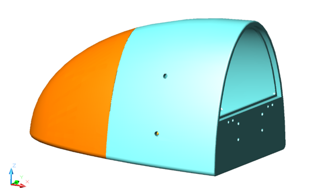 Tail3D.thumb.png.e22894047a1439e4a742af6aeadf965a.png