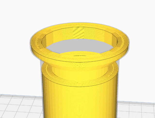 roller top cura invisible.PNG