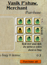 merchant item offset bug.png