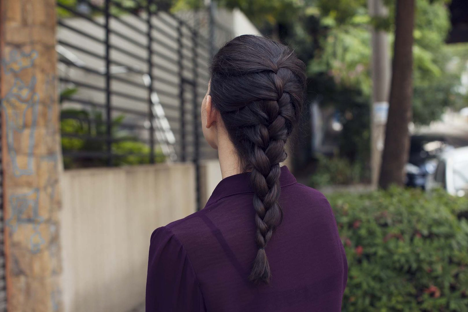 amazing-french-braid-master-this-classic-braided-technique-in-for-long-hair-styles-and-popular.jpg