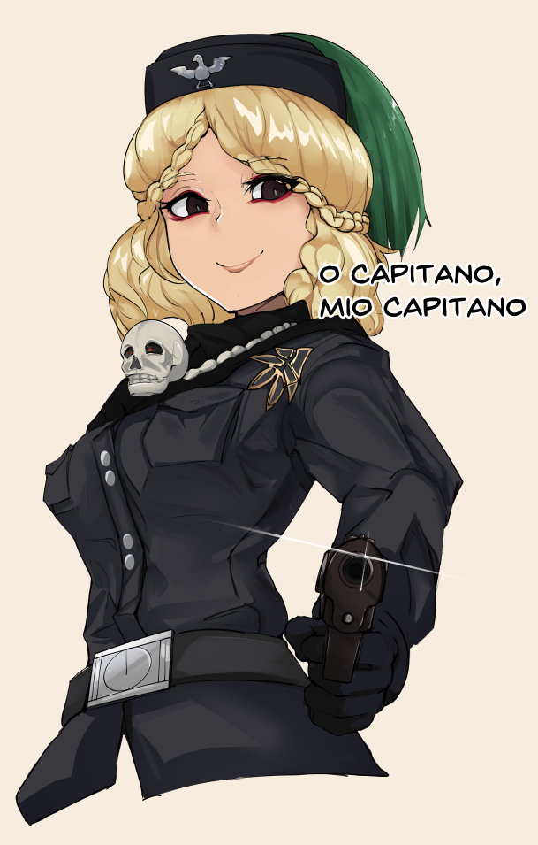 O Captain My Captain.png