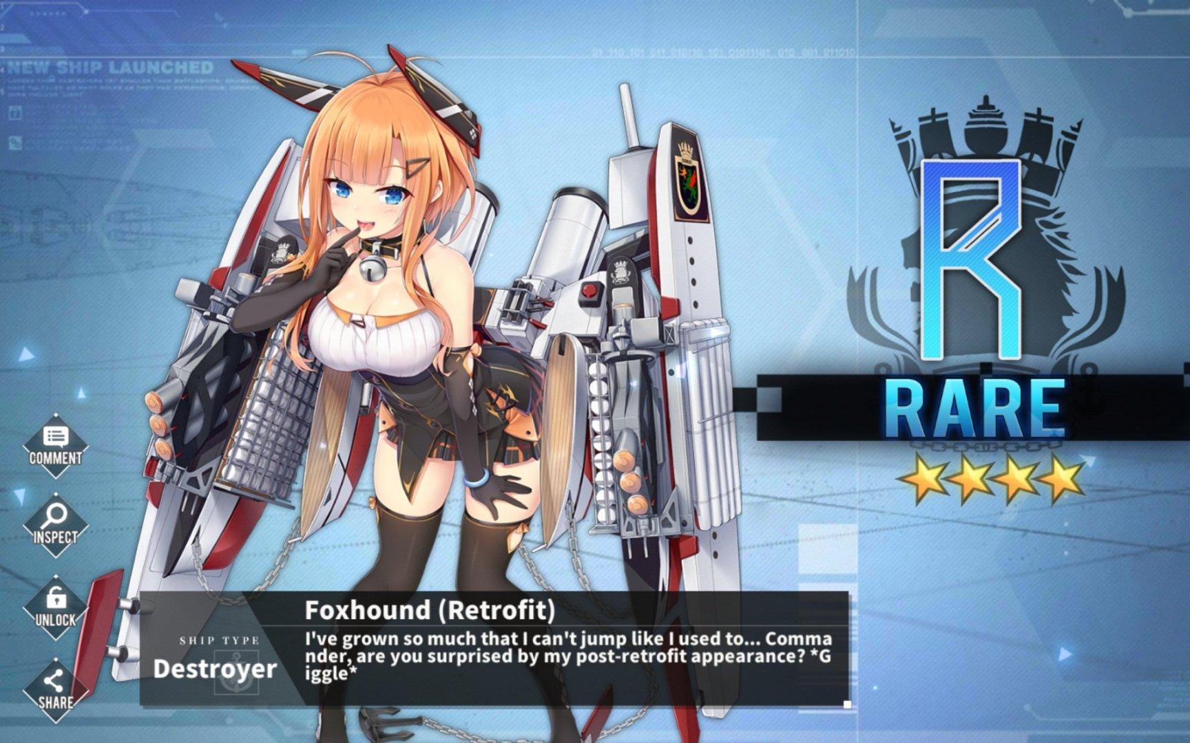 Screenshot_20190701-145141_Azur_Lane.jpg