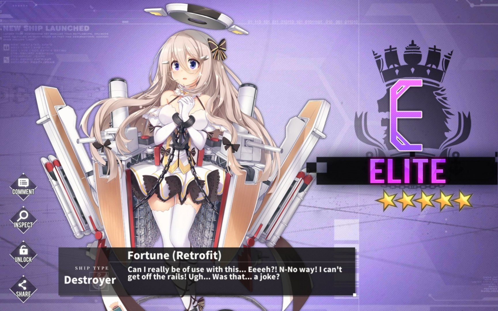 Screenshot_20191014-005435_Azur_Lane.jpg