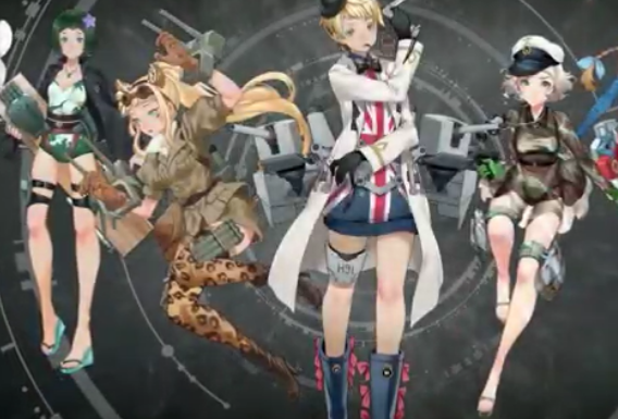 Screenshot_2020-12-31 (3) Victory Belles 2020 Trailer - YouTube.png