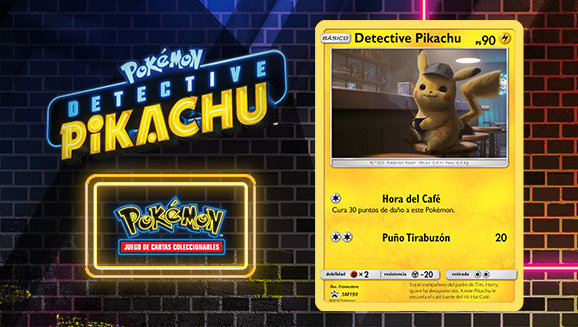 detective-pikachu-movie-card-169-es.jpg